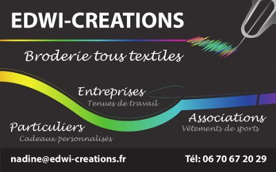 Edwi-Creations